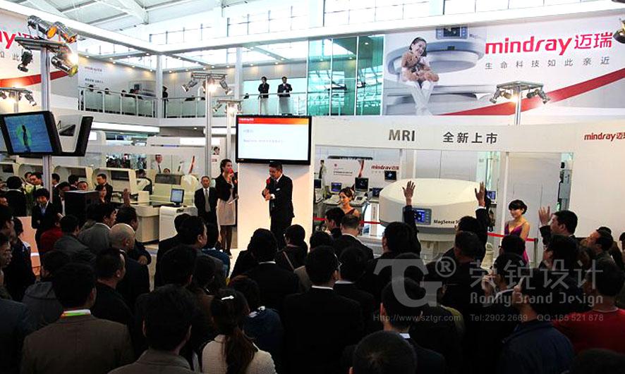 医疗器械新产品上市活动策划
